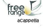 Free Range Acappella
